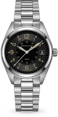 Hamilton Khaki Field Watch, 40mm