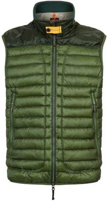 Parajumpers Sully Quilted Down Gilet