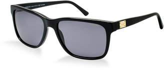 Versace Polarized Sunglasses, VE4249P