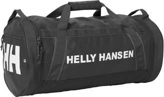 Helly Hansen Hellypack Duffel Bag
