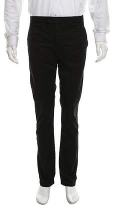 J Brand Brooks Trouser Skinny Fit w/ Tags