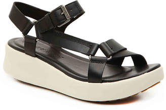 Timberland La Wind Wedge Sandal - Women's