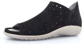 Naot Footwear Hikoi Sandals