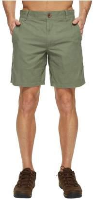 Columbia Southridge Shorts Men's Shorts