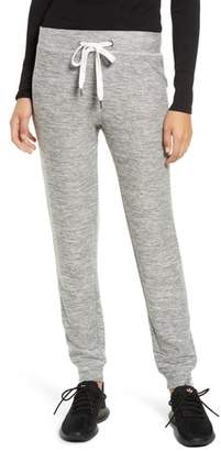 Rip Curl Essentials Sweat Pants