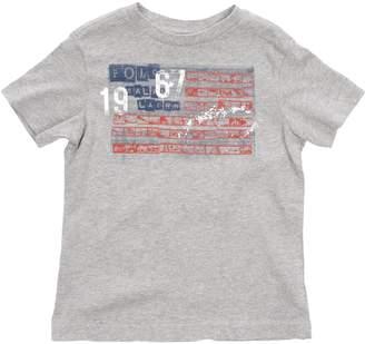 Ralph Lauren T-shirts - Item 12104447CO
