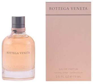 Bottega Veneta Women's 2.5Oz Eau De Parfum Spray