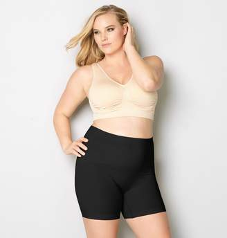 Avenue Thigh Slimming Seamless Short