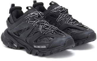 Balenciaga Track Trainer sneakers