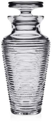 William Yeoward Gigi Cocktail Shaker