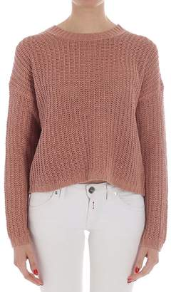 360 Sweater 360 Cashmere - Zandra Sweater