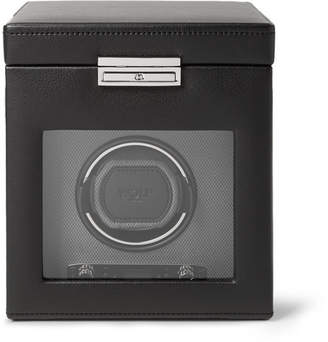 Wolf Viceroy Single Watch Winder