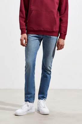 Levi's Levi's 510 Wobbegong Skinny Jean
