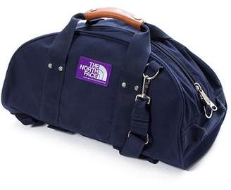 The North Face (ザ ノース フェイス) - THE NORTH FACE PURPLE LABEL 3Way Duffle Bag
