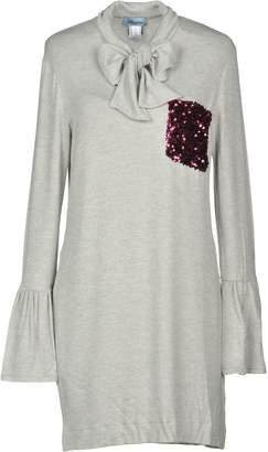 Blumarine Nightgowns - Item 48204965PQ