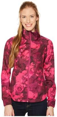 The North Face Reactor Jacket Women's Coat