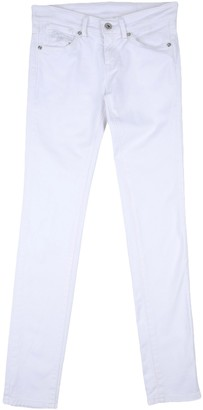 Pepe Jeans Casual pants - Item 13129743OO