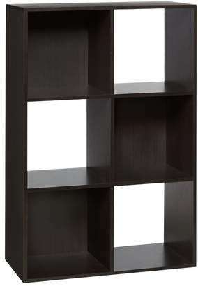 OneSpace Cube Bookcase