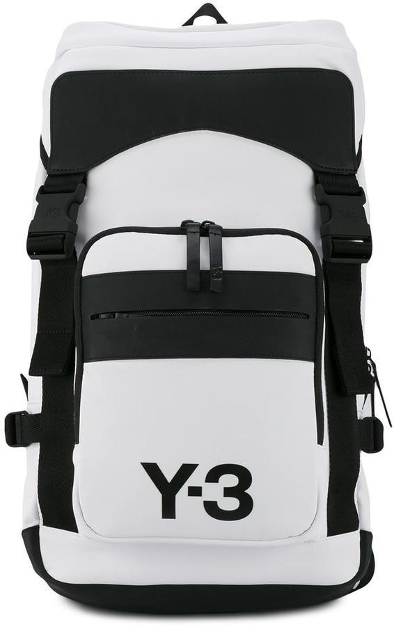 Y-3Y-3 ultratech backpack