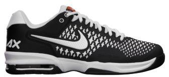 Nike Cage Men's Tennis Shoes