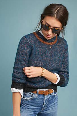 Demy Lee Lizbeth Sweater