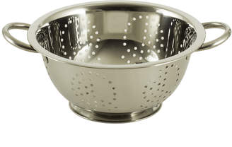 Jacob Bromwell All American Stainless Steel Colander