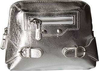 Sam Edelman Bailey Convertible Crossbody/Belt Bag