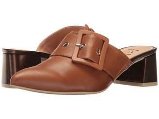 French Sole Widget Women's Shoes