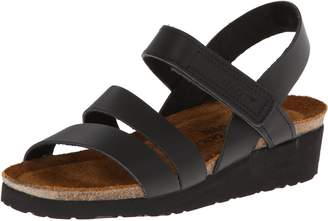 ffdbca2a4a12 Naot Footwear Sandals For Women - ShopStyle Canada