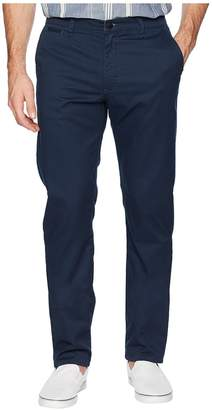 Quiksilver New Everyday Union Pants Men's Casual Pants