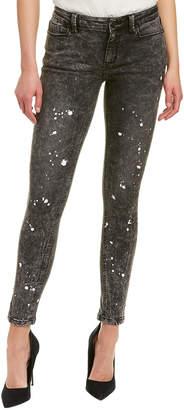 Kenneth Cole New York Jess Painter Skinny Leg