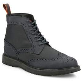 Swims Barry Brogue Boots