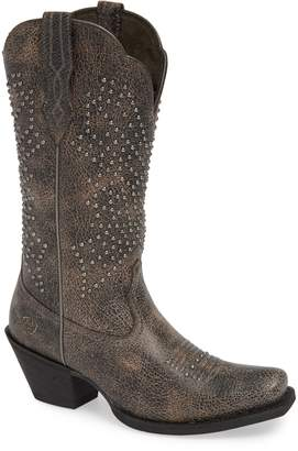 Ariat Lakyn Western Boot