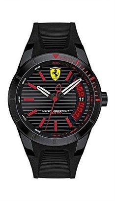 Ferrari (フェラーリ) - 0830428 Ferrari RedRev Herreur