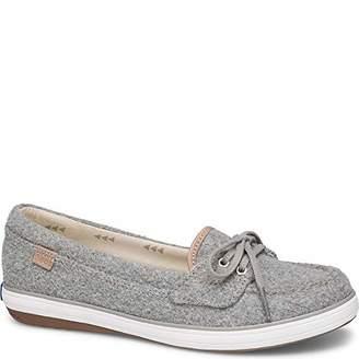 Keds Women's Glimmer Felt Sneaker