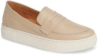 Seychelles Polar Desert Slip-On Sneaker
