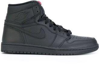Nike Jordan Retro 1 High OG sneakers