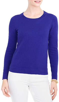 J.Crew MERCANTILE Crewneck Sweater
