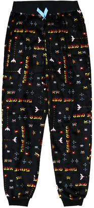 Arizona Jogger Pajama Pants-Big Kid Boys
