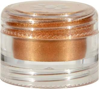 Honeybee Gardens Powdercolors Eye Shadow by 2 gram, Sedona