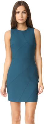 Cinq a Sept Solstice Dress $365 thestylecure.com