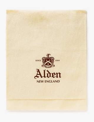 Alden Polishing Cloth