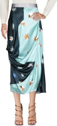 Roksanda Long skirts