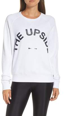 The Upside Bondi Sweatshirt