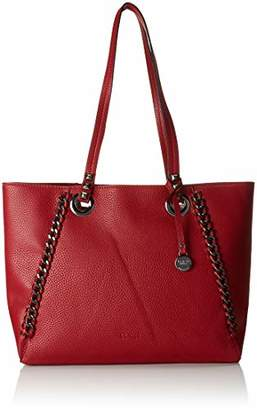 L.Credi Women's 1519 Shoulder Bag