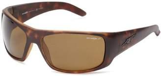 Arnette Unisex Adults' An4179 215283 Polarizada 59 Mm Sunglasses,59