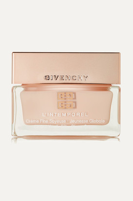 Givenchy Global Youth Silky Sheer Cream, 50ml - Colorless