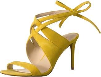 Nine West Women's RONNIE Fashion Sandals