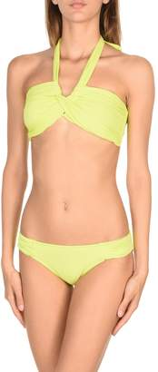 Seafolly Bikinis - Item 47227678GH