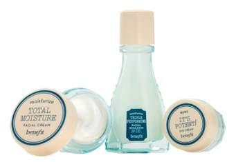 Benefit Cosmetics B.Right Skin Care Starter Set